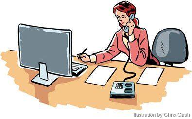 Accounting Manager Resume samples - VisualCV resume