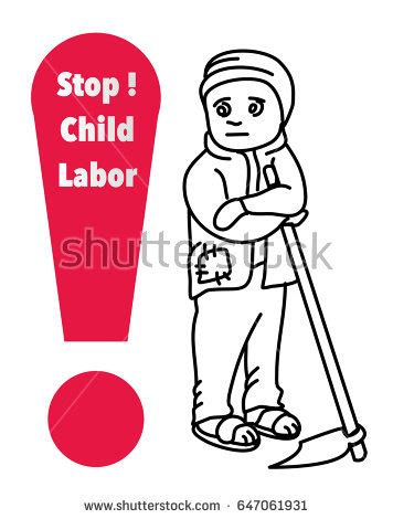 How to prevent child abduction essay