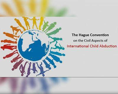 PreventionConclusion - Child Abduction