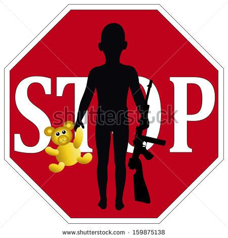 Prevent Abduction and Kidnapping - Safe Parenting Guide